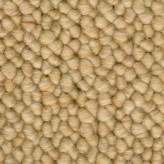 Die 21 besten Bilder von Vorwerk Teppichboden | Teppichboden ...