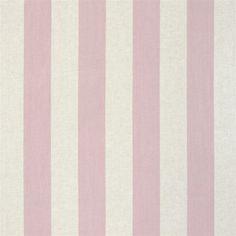 brera largo - blossom fabric   Designers Guild Essentials