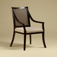 chair for dining room, sitting area