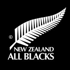 Day 7: Sport Team - Consistent, steady, on top - New Zealand All Blacks