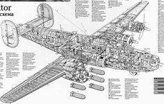Belly-gun-B-24_0104-03-2-13.jpg (1600×1018)
