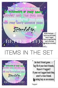 """""""Repost if tagged please"""" by chanel-xox ❤ liked on Polyvore featuring art"""
