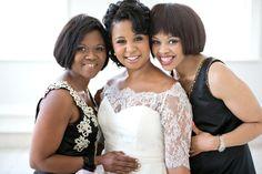 Unathi and Mtunzi's Inspired Wedding; Wedding Couple Photos, Wedding Couples, 1920 Great Gatsby, Port Elizabeth, Absolutely Gorgeous, Beautiful, Bridesmaid Dresses, Wedding Dresses, Engagement Shoots