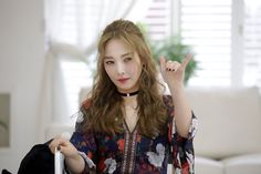 """빌보드가 인정한 새로운 다크호스 K.A.R.D""""Don't Recall"""" MV 현장선공개 : 네이버 포스트"""