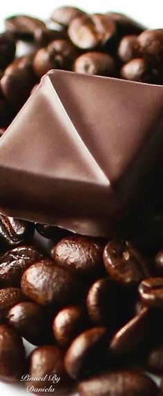 Chocolate Dreams, Chocolate Delight, I Love Chocolate, Chocolate Shop, Chocolate Factory, Chocolate Coffee, Chocolate Lovers, Chocolate Candies, Haute Chocolate