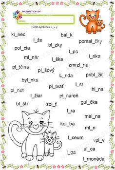 mam-to-l-pracvony-list Word Search, Comics, Words, Cartoons, Comic, Comics And Cartoons, Horse, Comic Books, Comic Book
