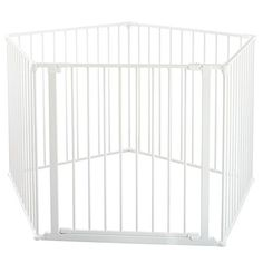 BabyDan Flex XXL Room Divider  Playspace 354  138  White * Read more at the image link. (This is an affiliate link) #DogDoorRampGates