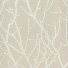 Sample Magical Wallpaper in Beige design by Candice Olson for York... (£8.11) ❤ liked on Polyvore featuring home, home decor, wallpaper, commercial wallcoverings, beige wallpaper, cream wallpaper and york wallcoverings