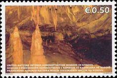 Geology, Postage Stamps, Cave, Europe, The Unit, Gallery, Nature, Movie Posters, Pictures