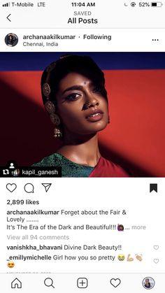 Chennai randění dívka
