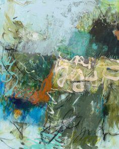 Krista Harris | JGO Gallery