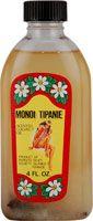 Monoi Tiare Tahiti Monoi Tipanie Frangipani- my favorite fragrance from Hawaii is the plumeria trees that were everywhere!