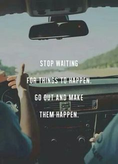 ⭐️ Bella Montreal ⭐️ Insta: bella.montreal || Pinterest & WeHeartIt: bella4549 || Stop Waiting for things to happen, go out and make them happen