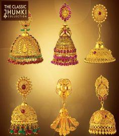 Jhumukka