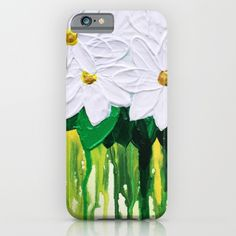 New collection - Iphone 7 cases, stationary & more!