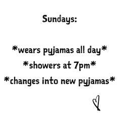 Sundays ♡♡♡ #yawn www.lelulah.com.au