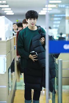 hohyeon