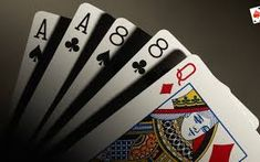Nowadays, online gambling and casino gaming are very popular and you must be looking for the best website for it. If you want to join the games situs Judi online terpercaya, you can visit Coklatqq casino for it. They are known to provide real-time casino gambling experience so you can join them now.