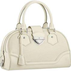 Montaigne GM [M5931J] - $282.99 : Louis Vuitton Handbags On Sale | See more about louis vuitton handbags, louis vuitton and handbags.
