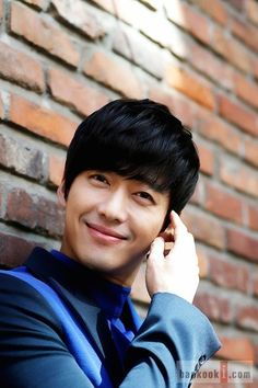 Namgoong Min (남궁민) - Picture @ HanCinema :: The Korean Movie and Drama Database Asian Celebrities, Asian Actors, Korean Actresses, Korean Actors, Actors & Actresses, Korean Dramas, Park Hae Jin, Park Seo Joon, Korean Star