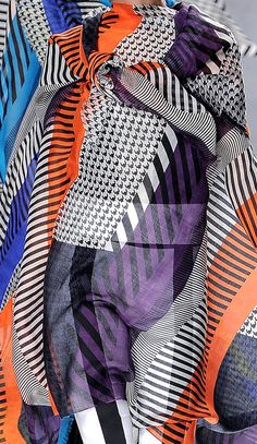 15 Best Issey Miyake Bao Bao images  d5d99ab02457f
