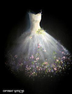 ballet kostuum ik wil da...