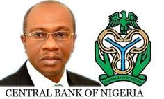 CBN May Approve Use of Bitcoin For Transactions