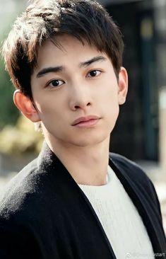 Actor Model, I Need You, Asian Men, My Boys, Groom, Japanese, Actors, Guys, Models