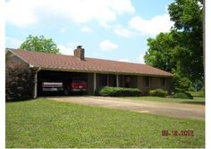 19 Falcon Drive, Hartwell, GA  30643 - Pinned from www.coldwellbanker.com
