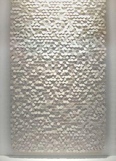 tiles mutina ceramica