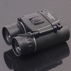 11.75$  Watch now - http://divgw.justgood.pw/go.php?t=172685301 - Hot Sale Pocket-Size HD Micro Night Vision 8x21 Binocular Telescope 11.75$