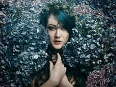 You are mine... by Bella Kotak on 500px