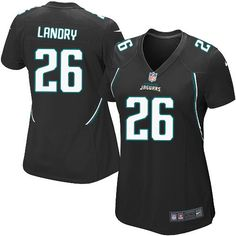 b399ceb98 laurent robinson jersey jacksonville jaguars 81 youth white limited ...