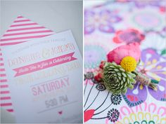 free wedding invites