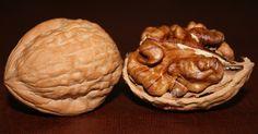 Mało osób wie, że w wyniku codziennego jedzenia orzechów w Twoim organizmie powstanie zadziwiający...