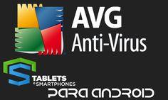 AVG Antivírus PRO v5.9 para Android é a melhor e mais completa proteção vírus, malware, spyware em tempo real. E com Anti-Furto exclusivo!