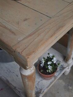 parizankounavikend: Písací stôl