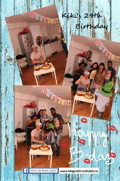 Mirror Booth, For Your Party, New Product, Dublin, Selfie, Birthday, Wedding, Valentines Day Weddings, Mariage