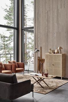 Scandinese or Japandi   Seasons in Colour   Interior Design Studio and Blog