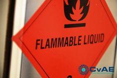 Veilig werken met gevaarlijke stoffen in schoonheidssalon | Schoonheidsspecialist