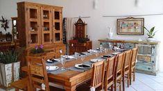 Resultado de imagem para ferragens para móveis rusticos de cozinha
