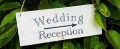 Top 10 Celebrity Wedding Destinations