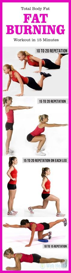 Peeling of your excess cover up is possible. And what better way than do it at home. What is needed is one good circuit training workout to achieve your goal. #ab_workouts #fitness #fitness_tips #workout_plans #exercise #abs #motivation #workouts