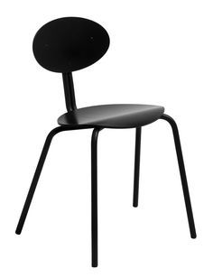 Via Artek | Lukki 5 Chair