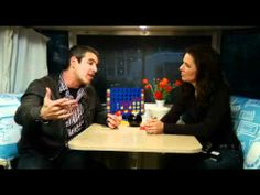 ▶ SXSW 2012 - Andy Cohen Interview - YouTube