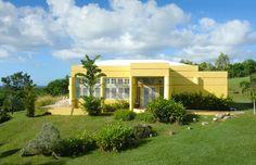 Vieques Island - Villa vacation rental in Vieques from VRBO.com! #vacation #rental #travel #vrbo