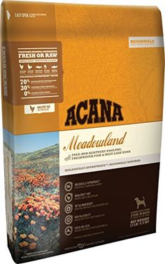 Acana Regionals Grasslands Dry Cat Food, 12 lb Grain free cat food Limited ingredient and single-source protein Acana food is a natural and delicious way to keep your cat healthy, happy and strong Acana Dog Food, Grain Free Cat Food, Cat Food Coupons, Muscovy Duck, Food Recalls, Dry Cat Food, Pet Food, Green Lentils, Fresh Meat