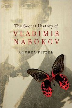 The 13 Best Biographies, Memoirs, and History Books of 2013 | Brain Pickings