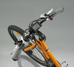About the RadWagon Electric Cargo Bike c220748ff