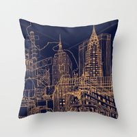 Throw Pillows   Page 37 of 80   Society6